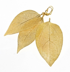 1-6014-D1 Large Leaf Set