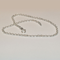 2-0130-e1 Rolo Anklet