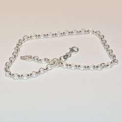 2-0132-e1 Rolo Anklet