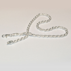2-0152-e1 Rope Anklet