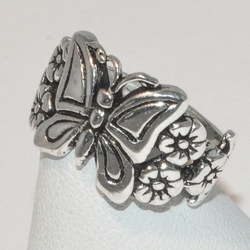 2-5034-e1 Butterfly Ring