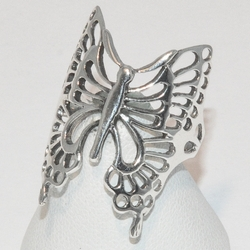 2-5036-e1 Butterfly Ring