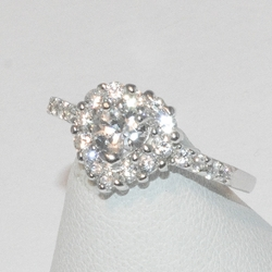 2-5082-e1 Heart Solitaire Ring