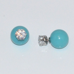 4-2279-D1 Designer Earrings