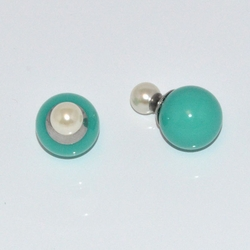 4-2285-D1 Designer Earrings