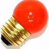 Halco 7.5SCO (7026) Lamp Bulb Replacement