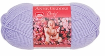 Red Heart Anne Geddes Baby Yarn