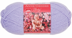Anne Geddes Baby Yarn - Click to enlarge