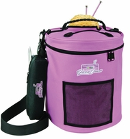 ArtBin Yarn Drum High Pink