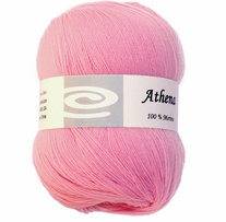 Elegant Yarns Athena Yarn