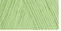 Aunt Lydia's Bamboo Crochet Thread Size 10 Key Lime