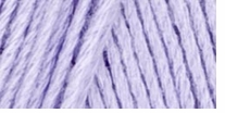 Aunt Lydia's Bamboo Crochet Thread Size 10 Lilac