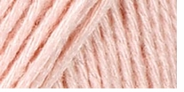 Aunt Lydia's Bamboo Crochet Thread Size 10 Pure Pink