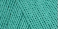 Aunt Lydia's Bamboo Crochet Thread Size 10 Sea Glass