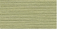 Aunt Lydia's Classic Crochet Cotton Frosty Green