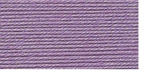 Aunt Lydia's Classic Crochet Cotton Wood Violet