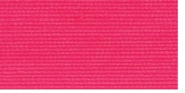 Aunt Lydia's Classic Crochet Thread Hot Pink