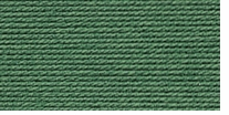 Aunt Lydia's Classic Crochet Thread Myrtle Green