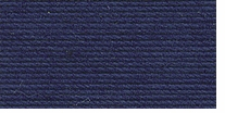 Aunt Lydia's Classic Crochet Thread Navy