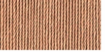 Aunt Lydia's Crochet Cotton Copper Mist
