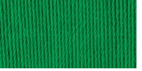 Aunt Lydia's Crochet Cotton Kerry Green
