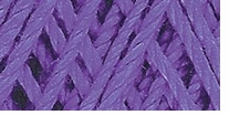 Aunt Lydia's Fashion Crochet Cotton Size 3 Purple