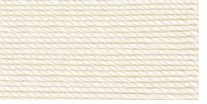 Aunt Lydia's Fashion Crochet Thread Bridal White
