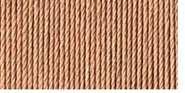 Aunt Lydia's Fashion Crochet Thread Copper Mist