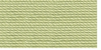 Aunt Lydia's Fashion Crochet Thread Lime