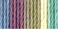 Aunt Lydia's Fashion Crochet Thread Monet