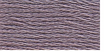 Aunt Lydia's Fashion Crochet Thread Plum
