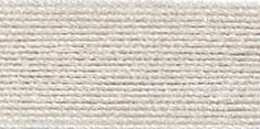 Aunt Lydia's Jumbo Crochet Cotton Natural - Click to enlarge