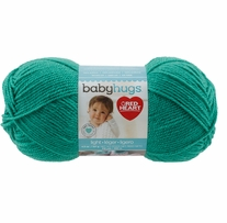 Red Heart� Baby Hugs� Light Yarn