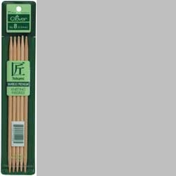KnitPro double point knitting needles - Woolstack