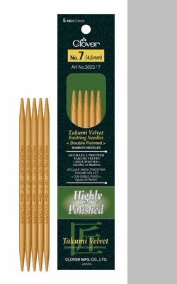 Knitting Needles and tools, knitting patterns and books.