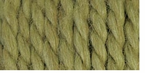 Bernat Alpaca Natural Blends Yarn Fern