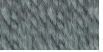 Bernat Alpaca Natural Blends Yarn Grey Mix