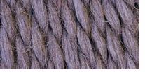 Bernat Alpaca Natural Blends Yarn Lavender