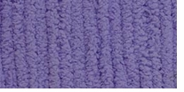 Bernat Baby Blanket Big Ball Yarn Baby Lilac 10.5oz