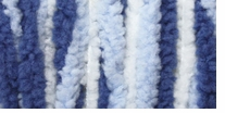 Bernat� Baby Blanket� Yarn Blue Dreams 10.5oz