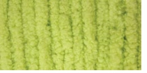 Bernat Baby Blanket Yarn Lemon Lime