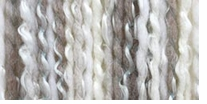 Bernat Baby Coordinates Yarn Ombres Soft Taupe
