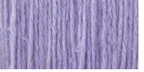 Bernat Baby Sport Big Ball Yarn Lilac