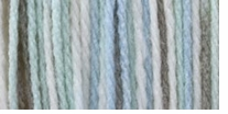 Bernat� Baby Sport Big Ball Yarn Ombres Cool Blue