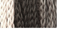 Bernat Bargello Yarn Black