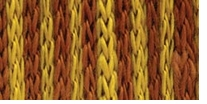Bernat Bargello Yarn Golden
