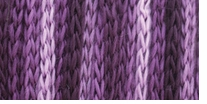 Bernat Bargello Yarn Plum