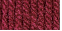 Bernat Big Ball Worsted Yarn Wine