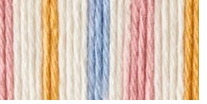 Bernat Handicrafter Cotton Yarn 340 Grams Kitchen Breeze