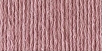 Bernat Handicrafter Cotton Yarn 400gm Lilac